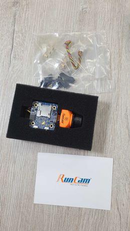 FPV Камера RunCam Split 3 Micro