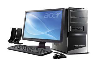 Лицезиран windows(xp,7,8.1,10),офис пакет,антивирусна програма -15лв