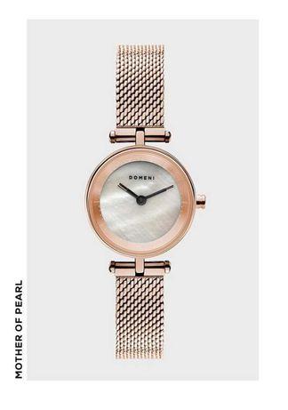 Женские часы Domeni