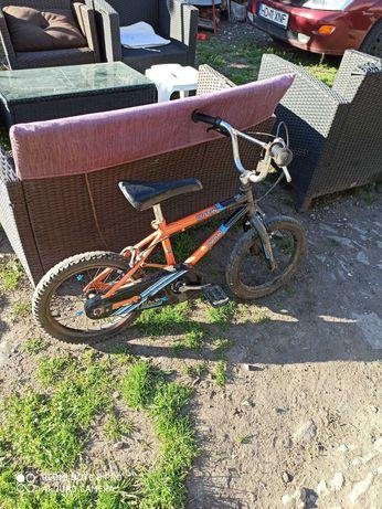 Bicicleta copii preț 100 lei