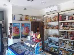 Сдаем магазин Жагалау