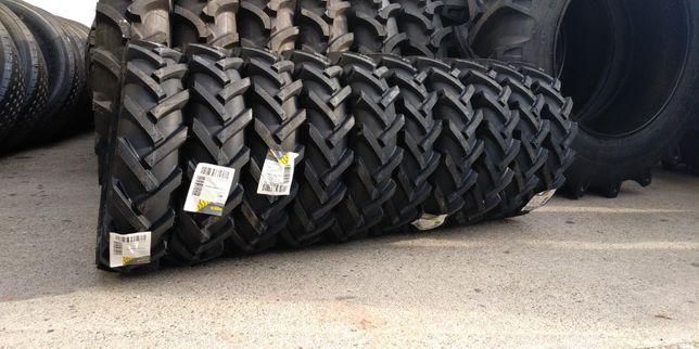5.00-12 cauciucuri noi de motocultor R12 profil agricole de tractiune
