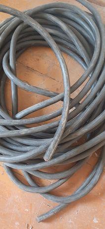 Силовой кабель ВВГ 35*4