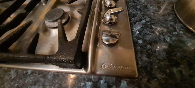 Газовая варочная поверхность Candy Италия