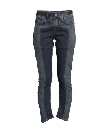 G Star Type C Gs Slim Tapered Women Superstretch Vintage jeans