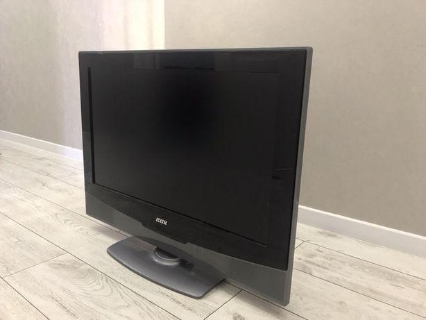 Телевизор жк Bbk