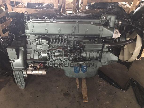 Двигатель хово, шансиман