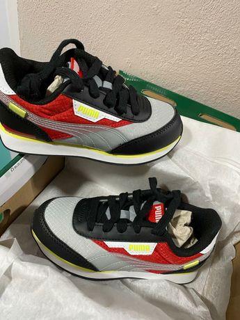 Puma Sneakers marimea 31