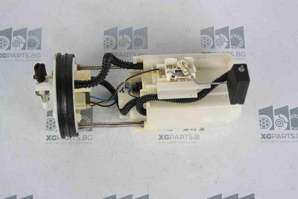 Бензинова помпа за Honda Jazz 1.4i  83к.с. (2002-2008)