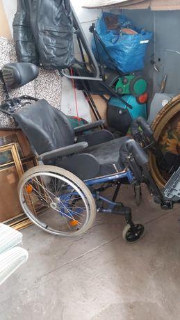 Scaun handicap pentru dizabilități