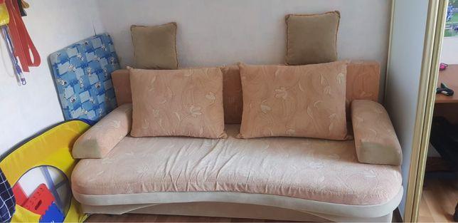 Тахта - кровать