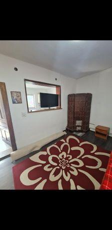 Casa de vânzare pret de apartament