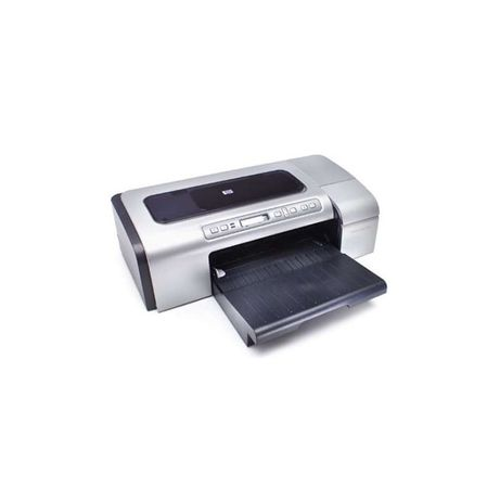 Imprimanta Hp business inkjet 2800