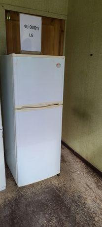 Продажа б/у холодильников. Большой выбор!!!