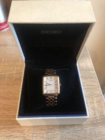 "Ръчен часовник ""Seiko"""