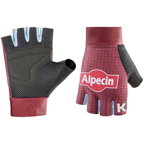 Ръкавици за колоездене Katusha
