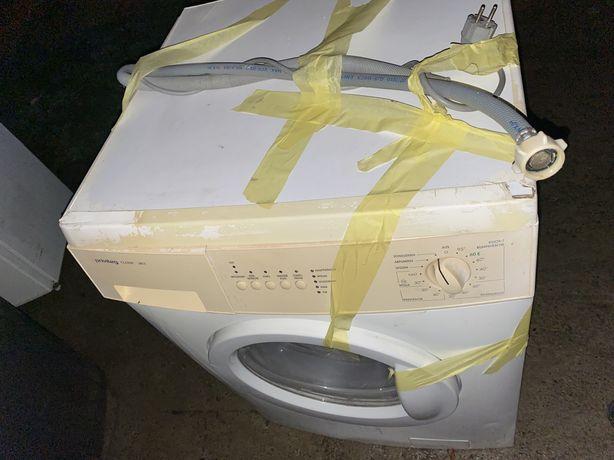 Masina de spalat Privileg Classic 3811 Functioneaza perfect Nemteasca