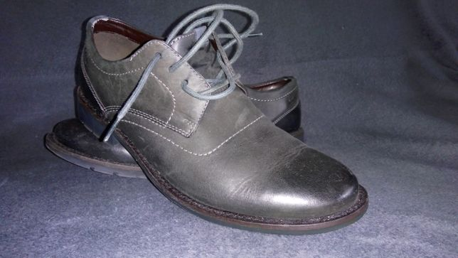 Pantofi ptr. barbati – Clarks – 42