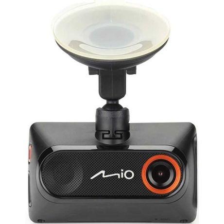 Mio MiVue 785 Camera Auto DVR GPS