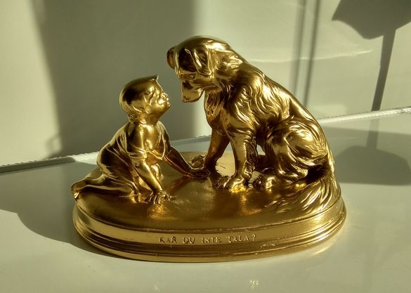 Скулптура 19 век