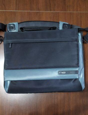 Чанта за лаптоп Belkin