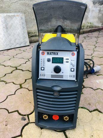 Aparat de sudura inverter cea matrix 2200e