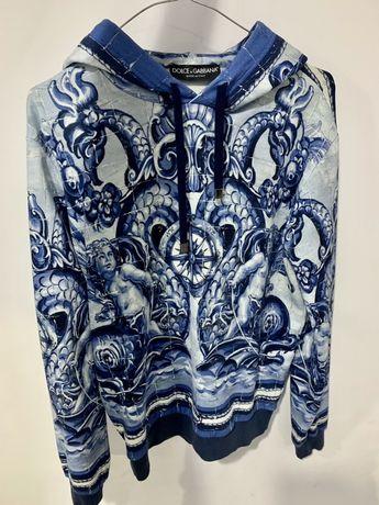 Hanorac Dolce & Gabbana ORIGINAL