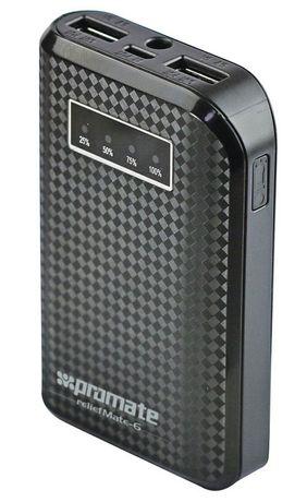 Baterie Externa pentru  Telefon sau tableta
