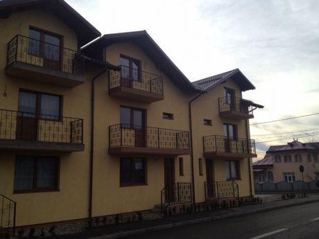 Casa tip duplex 120m2