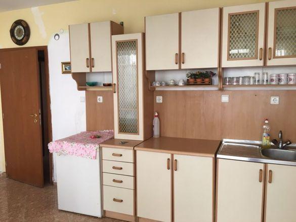 Продава апартамент в Несебър от Собственик