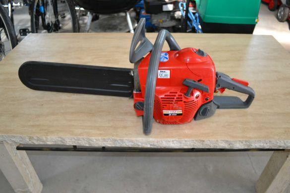 Efco 152 професионална резачка за дърва