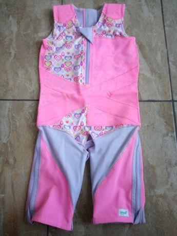 Bluza fitness scolioza fete