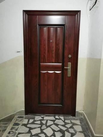 Входни блиндирани врати!