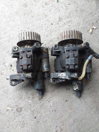 Pompa inalta presiune Renault 1.5 DCI Euro 4 cod: 8200663258 SIEMENS