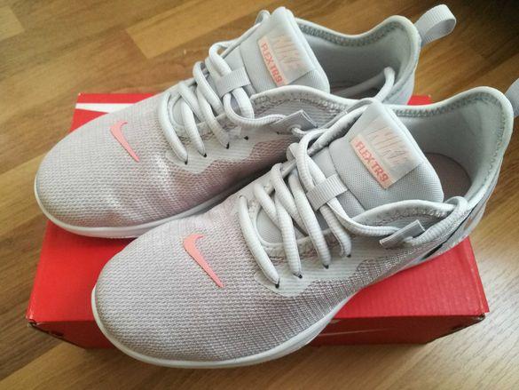 Nike Flex Trainer 9 обувки