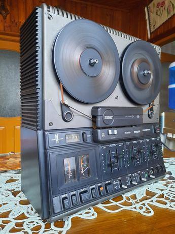 Magnetofon Philips N 4420