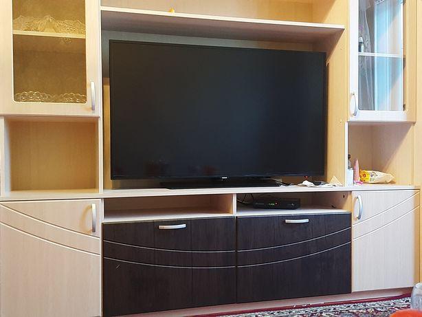Телевизор самсунг 127