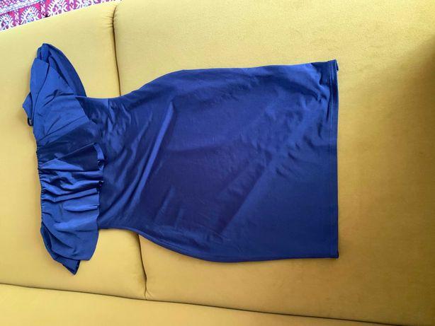 продам нарядное платье в отличном состоянии