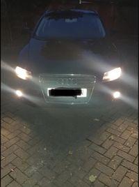Audi a4 2.0tdi b8 Ауди а4 б8 2.0тди