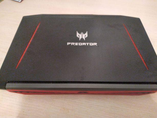 Продам Predator,заказывали в США