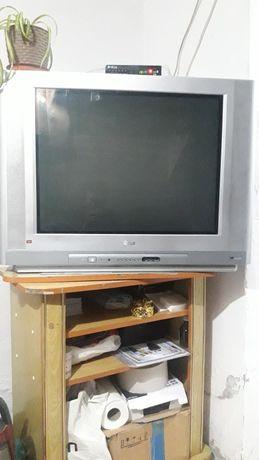 Телевизор, В хорошем состоянии