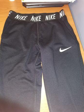 Pantaloni trening  Nike