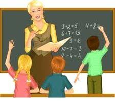Репетитор для 1-4 классов