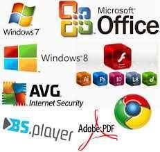 Service PC Instalare Windows 10 Reparatii calculatoare Routere wifi