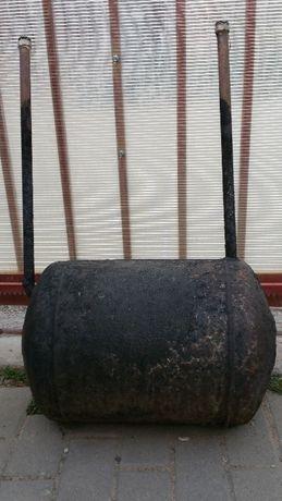 Boiler pentru teracota