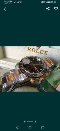 Rolex Daytona Automatic Chronograph