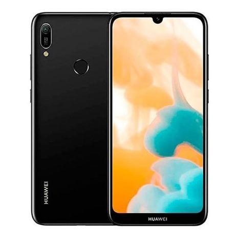 Срочно Huawei y6 2019