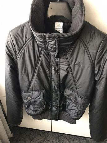 Adidas куртку продам