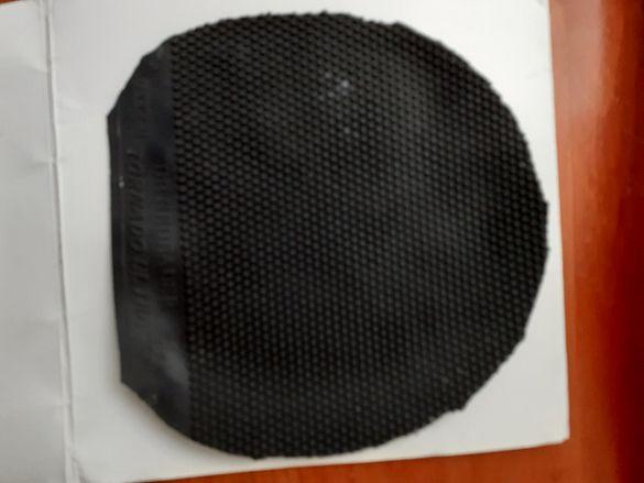 1 гуми за тенис на маса