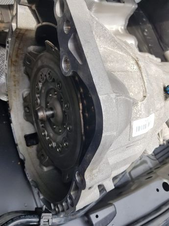 Cutie de viteze automata BMW F30 GA8HP45Z motor benzina N20 328i, 320i